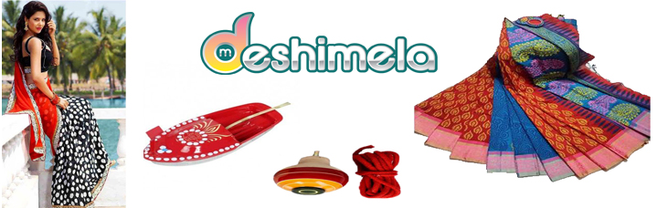 deshi mela ad banner_edited-1