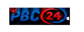 PBC24