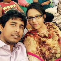 Profile picture of Mostafizur Rahman