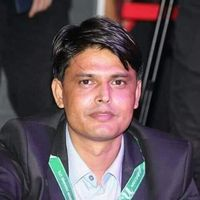 Profile picture of Kaysar Hamid Hannan